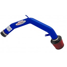 AEM COLD AIR INTAKE: LEGACY GT/OUTBACK TURBO 05-06