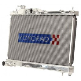 Koyo Racing Radiator