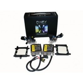O-nex HID Xenon Conversion Kit