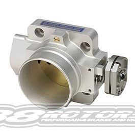 Skunk2 Throttle Body