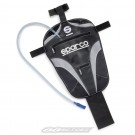 Sparco Rally Drink Bag (Black)