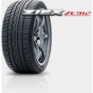 Falken Ziex ZE-912 Performance Tires