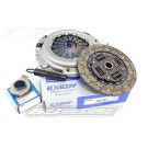Exedy (Daikin) OEM Clutch Kit: 1992-2001 Honda Prelude (All Models)