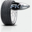 Falken FK452 Performance Tires