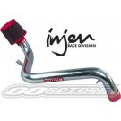 Injen Cold Air Intake: 1994-2001 Acura Integra LS, RS (Polished, INJ-RD1420P)