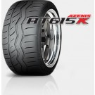 Falken Azenis RT-615K Performance Tires