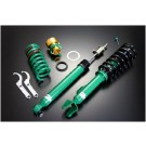 Tein Driving Master Super Street SS Coilover Damper Kit: 2011+ Honda CR-Z CRZ (Set of 4)