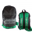 Takata & Bride Collaboration Backpack