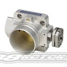 Skunk2 Racing Pro Series Billet Throttle Body: 68MM Honda B, D, H, F Series (309-05-0040)