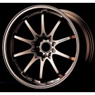 Rays Volk Racing CE28N 16'' - 19'' Sizes (10 Spoke)